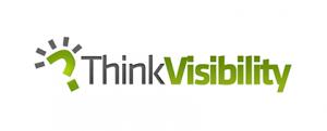 thinkvisibility-logo