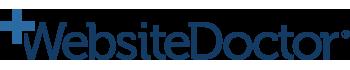 WebsiteDoctor