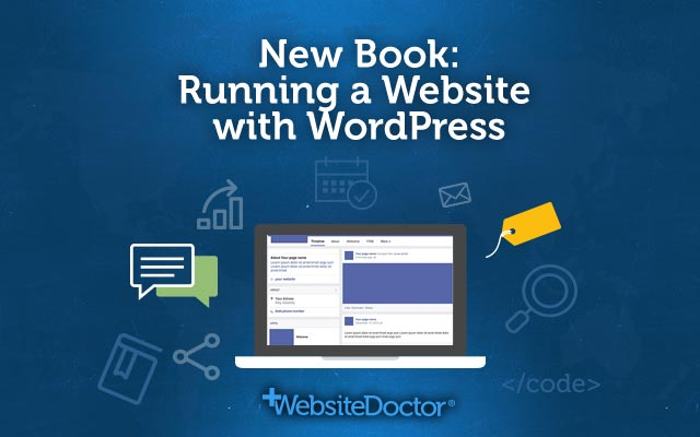 Running a Website with WordPress