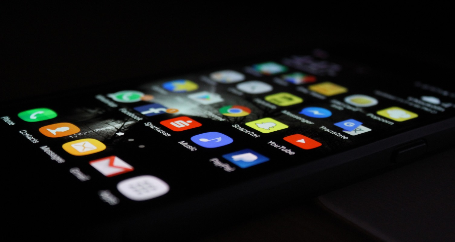 Why Your Website Has to Be Mobile Friendly