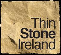 Logo of ThinStone Ireland