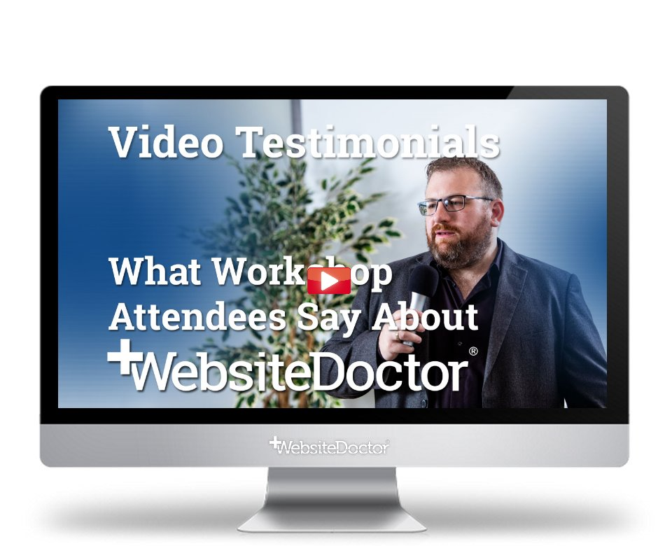 video-display-screen-testimonials3